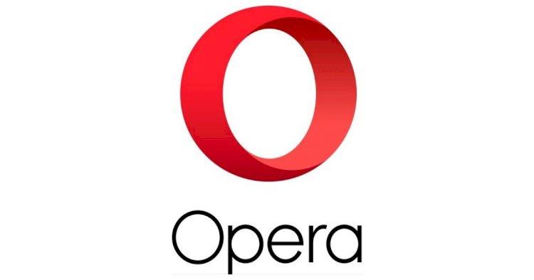 تحميل متصفح OPERA الاسرع 2020